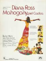 Красное дерево / Mahogany