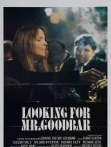В поисках мистера Гудбара / Looking for Mr. Goodbar