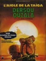 Дерсу Узала / Dersu Uzala