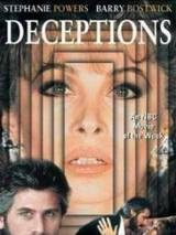 Обманы / Deceptions