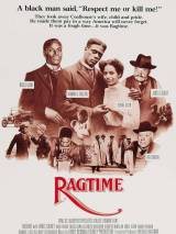 Рэгтайм / Ragtime