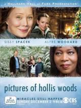 Картинки Холлис Вудc / Pictures of Hollis Woods