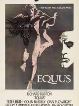 Эквус / Equus