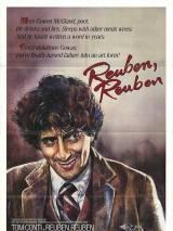 Рубен, Рубен / Reuben, Reuben