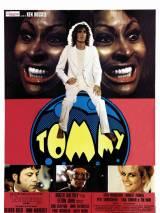 Томми / Tommy