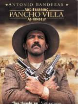 Панчо Вилья / And Starring Pancho Villa as Himself