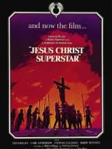 Иисус Христос - Cуперзвезда / Jesus Christ Superstar