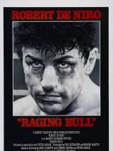 Бешеный бык / Raging Bull