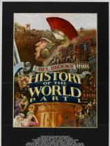 Всемирная история / History of the World: Part I