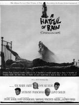 Шляпа, полная дождя / A Hatful of Rain