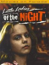 Little Ladies of the Night / Little Ladies of the Night
