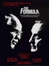 Формула / The Formula