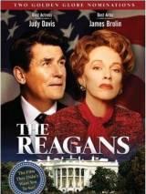 Рейганы / The Reagans