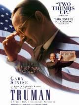 Трумэн / Truman