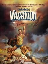 Каникулы / Vacation