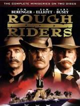 Парни что надо! / Rough Riders