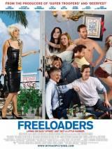 Нахлебники / Freeloaders