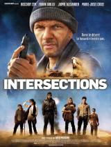 Перекресток / Intersections