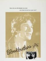 Братья по крови / Bloodbrothers