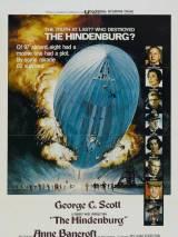 Гинденбург / The Hindenburg
