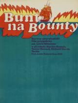 Мятеж на Баунти / Mutiny on the Bounty