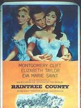 Округ Рэйнтри / Raintree County