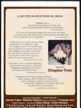 Глава вторая / Chapter Two