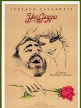 Да, Джорджио / Yes, Giorgio