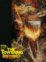 Вздымающийся ад / The Towering Inferno