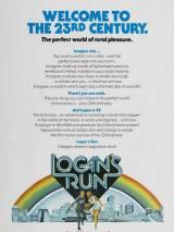 Бегство Логана / Logan`s Run