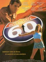 Трасса 60 / Interstate 60: Episodes of the Road
