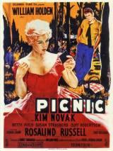 Пикник / Picnic