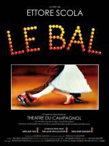 Бал / Le bal