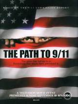 Путь к 11 сентября / The Path to 9/11
