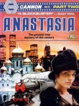 Анастасия: Тайна Анны / Anastasia: The Mystery of Anna