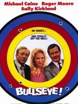 В яблочко! / Bullseye!