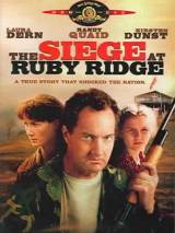 Руби Ридж: Американская трагедия / The Siege at Ruby Ridge