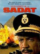 Садат / Sadat