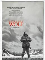Не зови волков / Never Cry Wolf