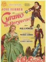 Сирано де Бержерак / Cyrano de Bergerac