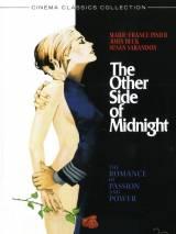 Другая сторона полуночи / The Other Side of Midnight