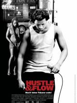 Суета и движение / Hustle & Flow
