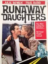 Дочери в бегах / Runaway Daughters