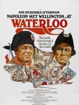 Ватерлоо / Waterloo