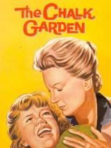 Меловой сад / The Chalk Garden