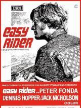 Беспечный ездок / Easy Rider