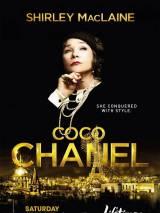 Коко Шанель / Coco Chanel
