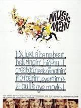 Музыкант / The Music Man