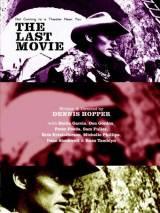 Последний фильм / The Last Movie