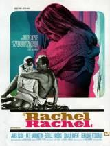 Рэйчел, Рэйчел / Rachel, Rachel